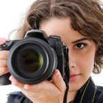 Best Holiday Gifts for Photographers 2012