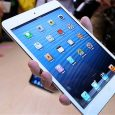 Before the original iPad was born, the iPad mini has been already rumored which seemed to have been caged virtually as Steve Jobs don't want a smaller slate other than...