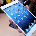 iPad mini review roundup [2012]
