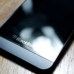 BlackBerry Z10 vs. iPhone 5 vs. Samsung Galaxy S III vs. Nokia Lumia 920
