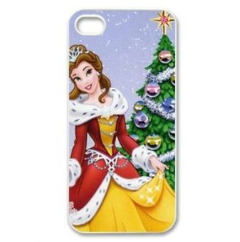 Disney Case for iPhone 5