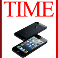 The most technologically advance smartphone ever that goes out of the Cupertino-giant's design lab tops Time Magazine's Gadget of the Year. Let's take a look at why Time placed Apple's […]