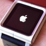 Apple iWatch to be launched in Early 2013