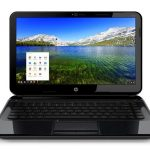 HP Pavilion 14 Chromebook is now available for $330