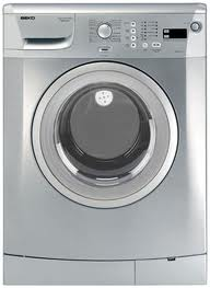 what to look for in a washing machine