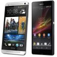 With the battle for mobile supremacy now fiercer than ever, HTC and Sony recently released their respective gorgeous and awe-inspiring flagship smartphone contenders for 2013: the HTC One and Sony […]