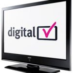 All you need to know about Digital TV