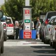 With rising prices at the pumps meaning that motorists are harder hit than ever before by the costs of keeping their vehicles on the road, every little helps when it […]