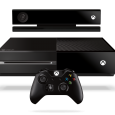 Finally, after much speculation and wait, Microsoft has finally revealed the Xbox One, its successor to the hugely popular Xbox360 gaming console. Clearly, the rumors are true as the folks […]