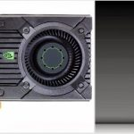 Nvidia GeForce GTX 760-powered Origin PCs now available