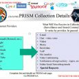 The past few days, news and rumors circulated all over the internet about PRISM. Triggered by articles published by the Washington Post and the Guardian, PRISM is said to be...