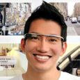 With Google Glass likely to be released within the next year, widely available augmented reality headwear technology really is just round the corner. Google Glass will allow graphics to be […]