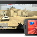 The amazing and innovative mobile gaming platforms