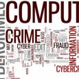 Cyber crime is an growing problem being faced all over the world. These crimes can range from email phishing scams in order to gain bank account details, hacking of gaming […]