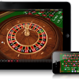 Changes are coming in the online poker community, and they're coming in terms of portability. Despite the rest of the online world making the switch from desktops and laptops to […]