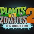 The original version of PopCap Games' Plant vs. Zombies is one of the most successful game apps in the history of mobile gaming. From here, you can expect that its […]
