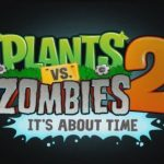 Plants vs Zombies 2 almost at 25 million downloads
