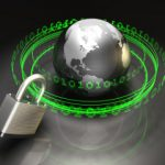 Internet Security Starts from Within