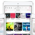 In the wake of the availability of iOS 7 for public consumption, Apple has just made the newest version of iTunes also available for download. Now on its version 11.1, […]