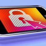 Which Mobile Security Apps Will You Download in 2013?