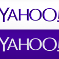 "Yahoo! have just unveiled its new logo, as Kathy Savitt, Yahoo's chief marketing officer, said ""We're excited to share the new Yahoo logo with you. It will begin appearing across […]"