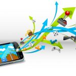 Interesting Facts About Mobile Gaming Worldwide