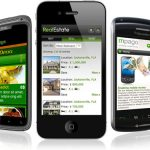 How to Make a Mobile Website That Looks Professional