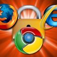 One of the major vulnerabilities to viruses and other threats lies in web browsers. Even browser plugins are accompanied by security loopholes, as evident from F-Secure's report on the bugs […]