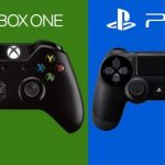 Microsoft Xbox One Matched One Million PS4 Consoles in 24 Hours