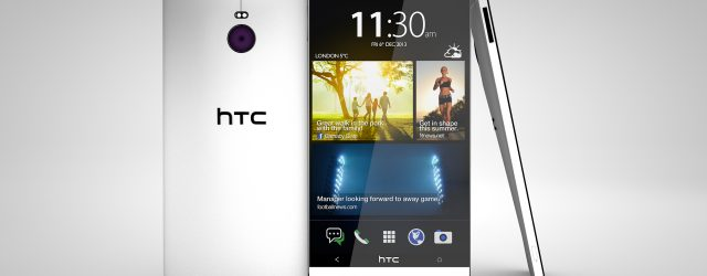 The iPhone 6 has been in the rumor mill already and HTC's flagship smartphone will not be left behind, we are hearing notable things about the supposedly next generation HTC […]
