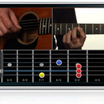 Coach Guitar App Review