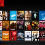 Best Streaming Video Services: Once Again, Netflix Takes First Place