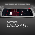 The rumored Samsung Galaxy S5 as the next Galaxy S series flagship is expected to hit the floor of Mobile World Congress (MWC 2014). Just before the event, we can […]