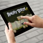 The Angry Birds promotional marketing megalith: 10 facts from the brand