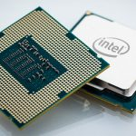 Intel show off 4th-gen 8-core Extreme Edition Haswell with DDR4 support