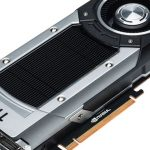 NVIDIA GeForce GTX Titan Black: Best Video Card Ever Made