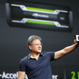 Did we have just told you about NVIDIA's take on the best video card ever-made with the recent announcement of GeForce GTX Titan Black, it seems the company can't hold […]