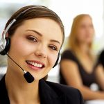 Featured: What is Customer Attrition and Why Should Businesses Care?