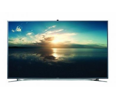 samsung-smart-led-tv