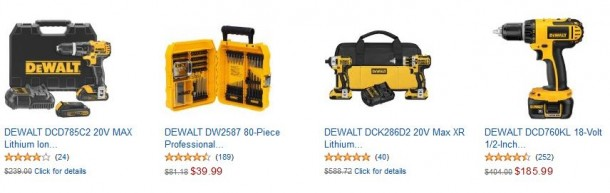 dewalt-deals
