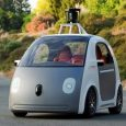 The 7 Strange Effects Self-Driving Cars Will Have on Our Culture