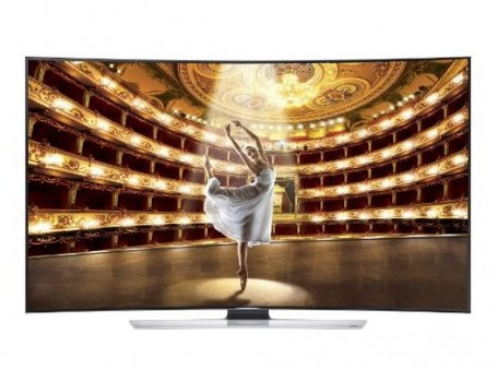 samsung-curved-led-tv