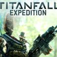 The Titanfall: Expedition DLC has just made its way to Xbox One and PC which highlights the introduction of three new maps to the Frontier with: Runoff, Swampland and War […]