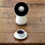 Meet JIBO: World's first social family robot