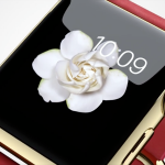 Introducing Apple's smartwatch: The Apple Watch