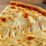 Mozzarella: The Best Cheese for Pizza