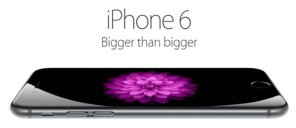Apple unveiled not one but two versions of the iPhone just like what it did last year with the iPhone 5 & iPhone 5s. Apple CEO Tim Cook took the […]