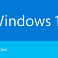 In a surprise move, Microsoft skipped Windows 9 for its latest operating system.  During its press event in San Francisco California on September 30, Microsoft revealed its next operating system […]