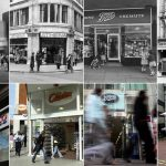 Featured: What's left for the High Street?