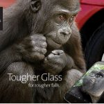 The Corning Gorilla Glass 4 [Sponsored Video]
